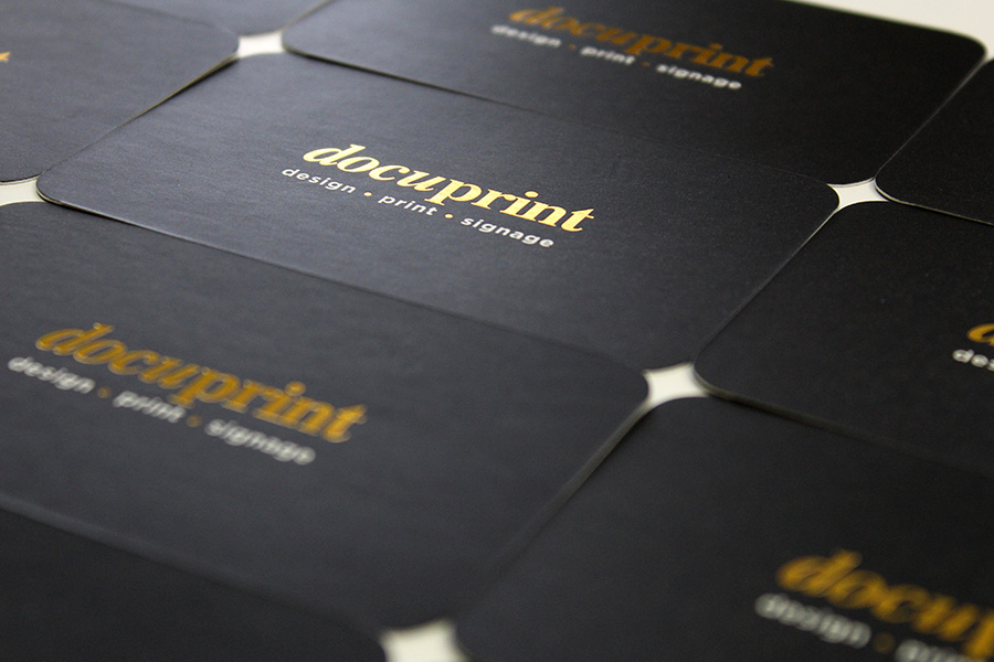 Business Card Printing Fremantle Images - Card Design And Card ...