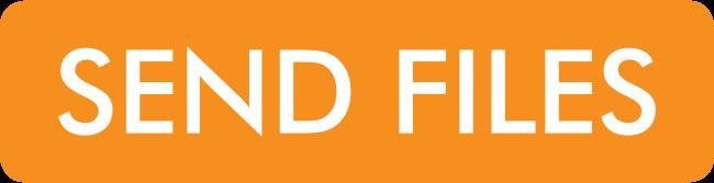 SendFiles-Button